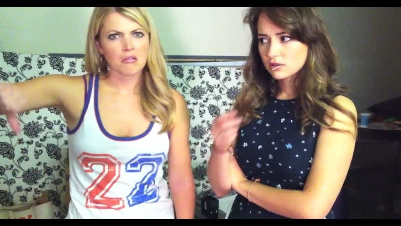 Live Prude Girls - Youtube-8196