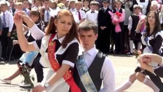 Лучший выпускной вальс! Танец выпускников!