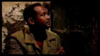 Repeat youtube video dafa ethiopian movie part 2