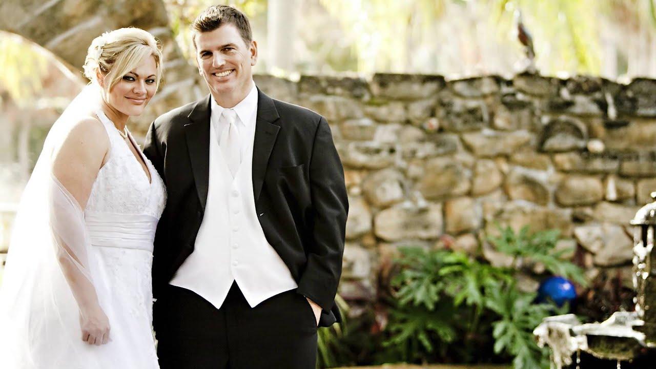 menyasszonyok a szeretet és a boldogság egyetlen lakás bruck an der leitha