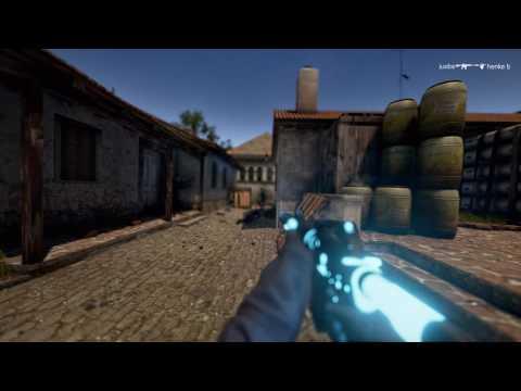 Mind Tree [CS:GO Edit] : GlobalOffensive