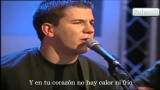 Andy y lucas - Son De Amores | En vivo, Letra.