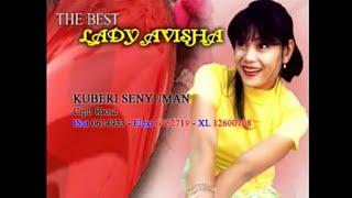 Lady Avisha - Kuberi Senyuman [ Official Music Video ] mp3