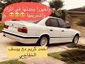 ???? ??? ???? ??? ???? ?????  BMW 525i ?? ?????? ????? ????? ?? ???? ???????