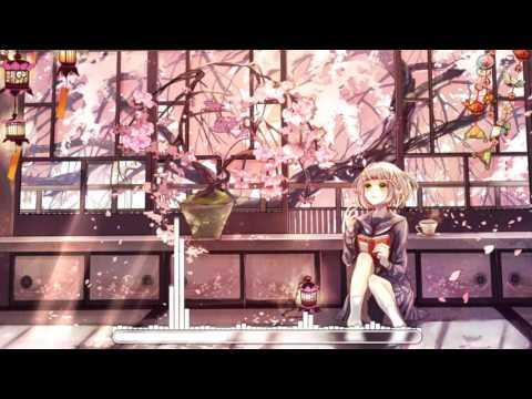 Rekanan - REFLECTION feat. アンテナガール (Yunomi Remix) ♪