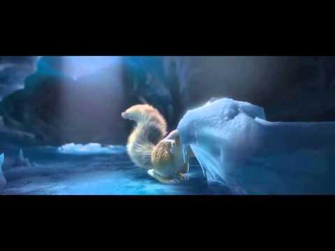 Ледниковый период 5: Столкновение неизбежно (2016) скачать