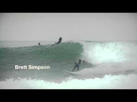 Super Sessions | Trestles