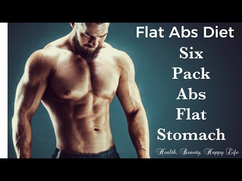 flat-abs-diet-six-pack-abs-flat-stomach