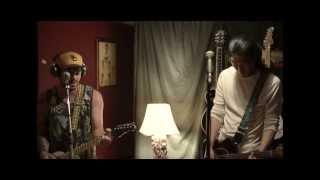 StereoKid - Ain't No Sunshine (Live)