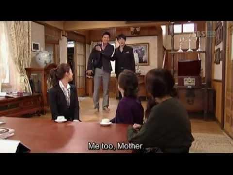 Tae Sub & Kyung Soo (Eng Sub ) Part - 24 Gay Themed