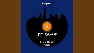 Play You're Mine (Bruno Motta Remix)
