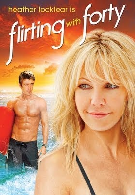 flirting with forty movie trailer youtube trailer 3