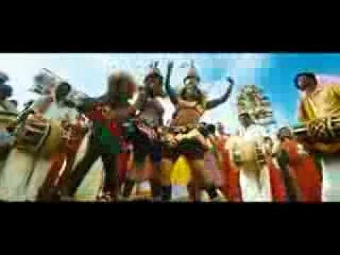 Paakkanum Pola Irukku - Un Rettai Sadai....Song