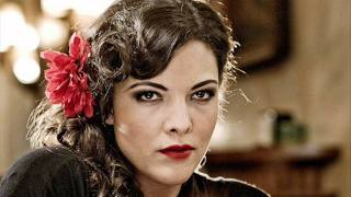 Caro Emerald Feat. Brook Benton - You