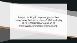 SEO Amarillo | Marketing and Advertising | Web Design
