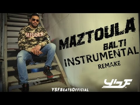 MP3 TÉLÉCHARGER MESKINA GRATUIT BALTI MUSIC