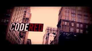 NAVIGATOR - KINGSTON 11 FT. BASS NACHO [CODE RED REMIX] - OFFICIAL