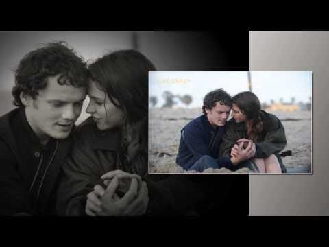 Embers - I Love Beach Music