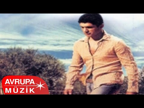Özcan Deniz - Leyla (Full Albüm)