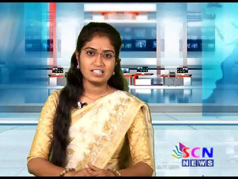 SCN NEWS 05 03 2019