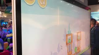 Cisco Phone Firmware Upgrade Without CUCM - VideoTM