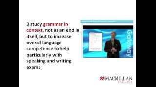 Вебинар. Новые методические подходы к успешной подготовке к ГИА и ЕГЭ по английскому языку
