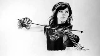 Best mix of Lindsey Stirling 2014