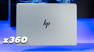 hp-spectre-x360-review-thin-powerful-perfect