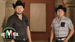 Hermanos Vega Jr. - Mi Buen Amante (Video Oficial)