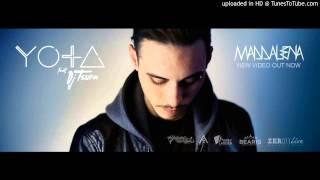 YOTA (feat. DJ TSURA) - Maddalena (D