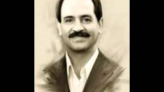 Mohammad Ali Taheri - مناجات با صدای محمد علی طاهری، به همراه نامهٔ سرگشاده به او!