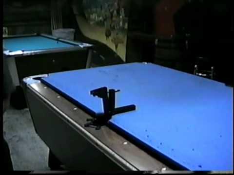 Nortech Slate Lifter Instructional Video
