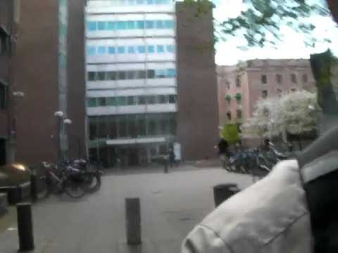 Before Anders Behring Breivik the bombing of  Norwegian government 2