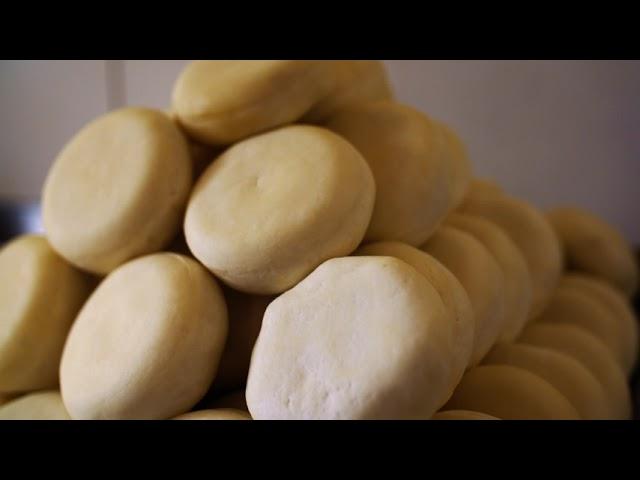 DA ORIGEM AO PRATO: DAS CABRAS DE SUASSUNA À TORTA DE ONILDO ROCHA   Episódio 4 SAUDADES DE SÃO JOÃO