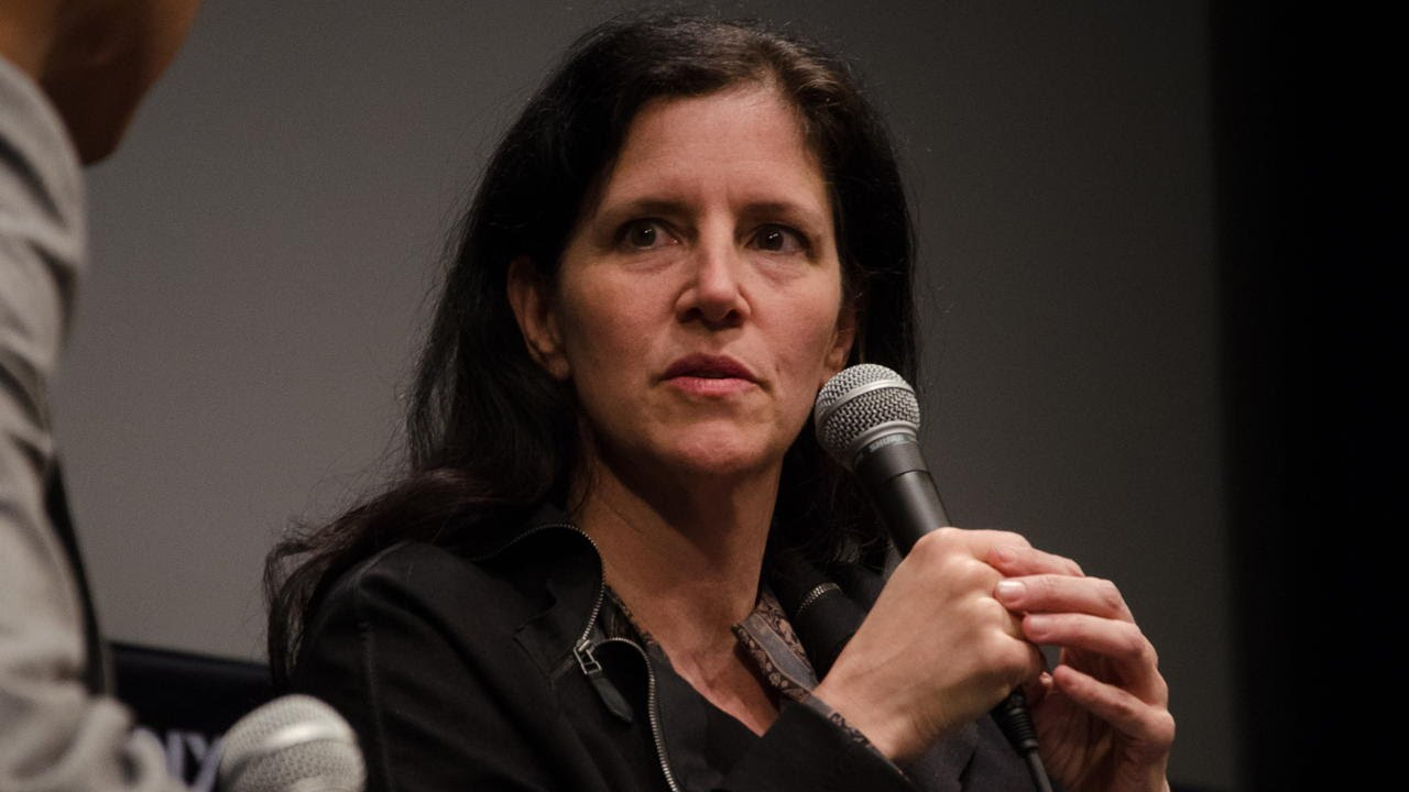 laura poitras project x