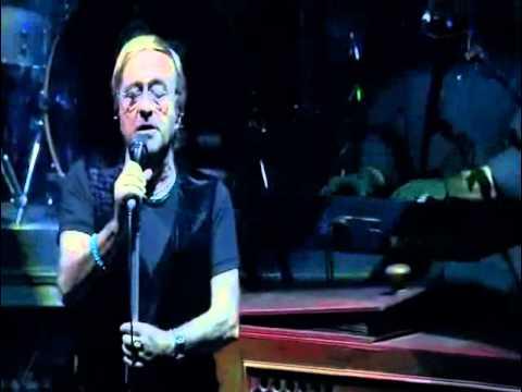 Lucio Dalla - Le Rondini (Live da DVD)