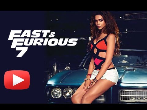 fast and furious 7 hd full movie  english