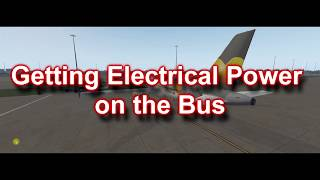 XPD, Powering the Bus Vlog_261