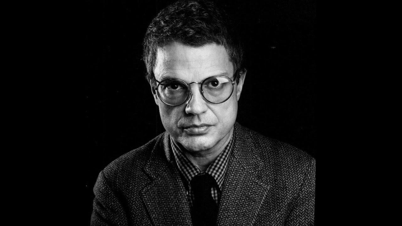 Charlie Haden Geri Allen Paul Motian - In the year of the dragon