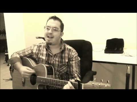 Happy - The Daylights Acoustic Cover