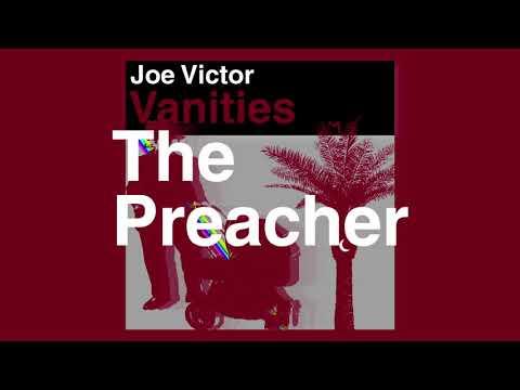 Joe Victor - Vanities
