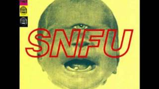 Watch Snfu My Mold Collection video