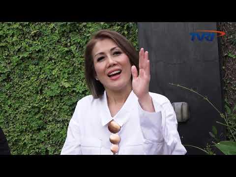 Free Download Gaby Hartanto, Syahmedi Dean Dan Hezron Tarigan - Kalau Cantik, Pasti Jadi Model Mp3 dan Mp4