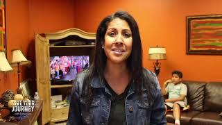 Live Your Journey w/Elictia Hart: Episode 72