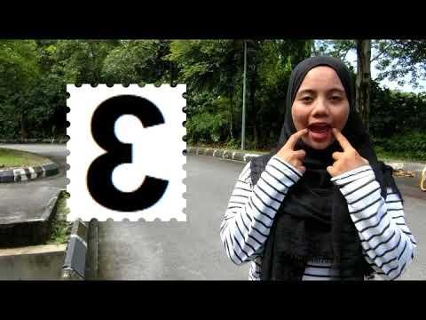 Vokal Hadapan Bahasa Melayu - Dr. Mardian Shah Omar
