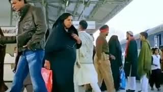 Shahrukh Khan & preity zinta | WhatsApp status | Do Pal Ruka Khwabon Ka Karvan