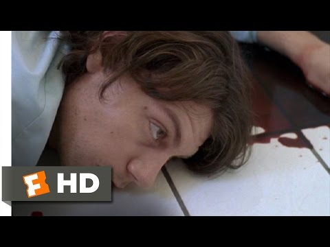Wristcutters: A Love Story 111 Movie   Dead and Lovely 2006 HD