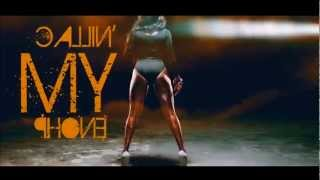 Repeat youtube video Timaya - Bum Bum (Official Video)