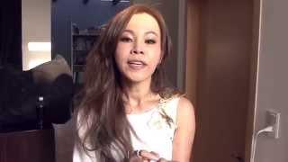 彭佳慧 Julia Peng-  大齡女子 Darling MV花絮 (官方完整版)