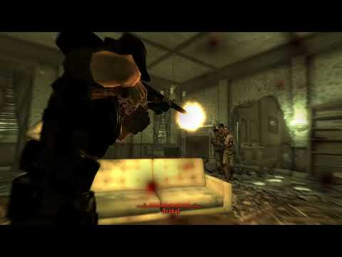 Let's Play Fallout 3 Part 33